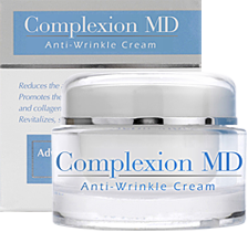 Complexion MD
