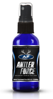 Antler Force, Deer Antler Velvet Extract Muscle Builder