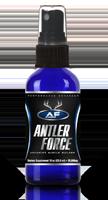 Antler Force, Deer Antler Velvet Extract Muscle Builder