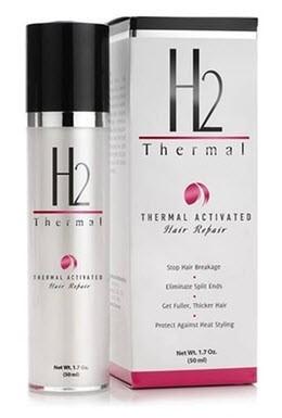 H2Thermal