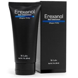 Erexanol Product
