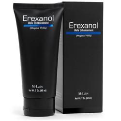 Erexanol Product