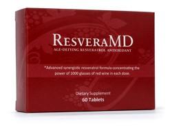 ResveraMD