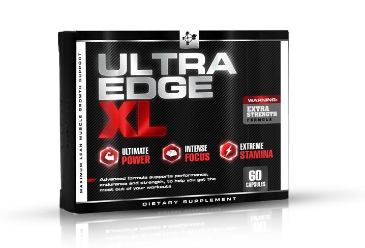 Ultra Edge XL