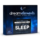 Dream Elements Natural Sleep Aid