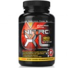 Nitro XL, Nitric Oxide Muscle Builder